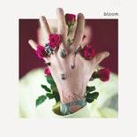"""Machine Gun Kelly - """"Bloom"""""""