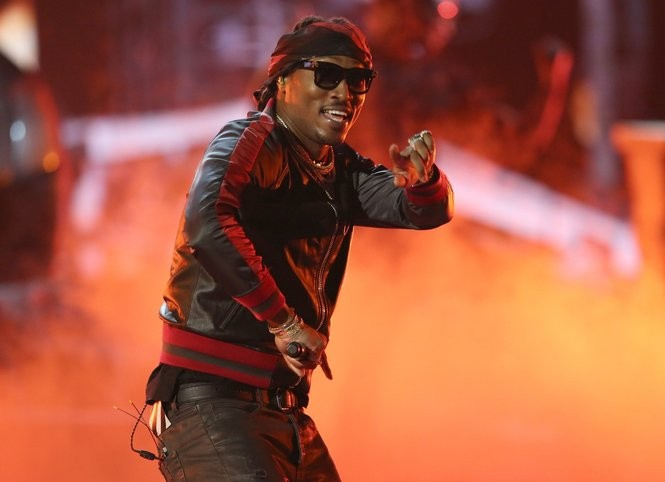 What is mumble rap? 25 essential songs from Future, Migos