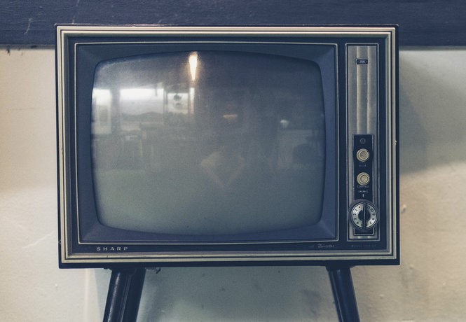 25 most memorable Cleveland TV commercials of all-time