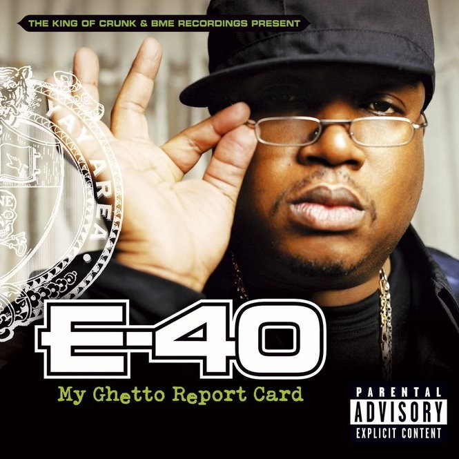 100 greatest rap songs since 2000 - cleveland com
