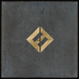 """Foo Fighters - """"Concrete and Gold"""""""