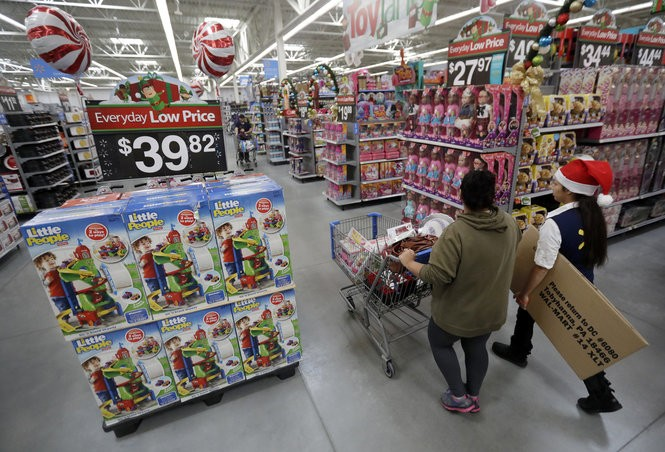 d4b8a31d304 TVs, drones, Cavs tickets and more: 10 great Black Friday deals ...