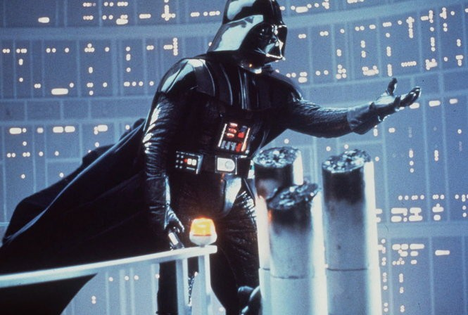80 most iconic movies of the 1980s - cleveland com