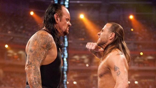 50 greatest wrestling matches of all time - cleveland com