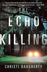 'The Echo Killing'