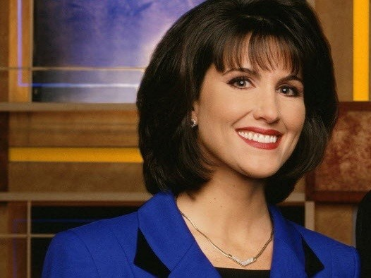 54 memorable TV personalities from Cleveland's past - cleveland com