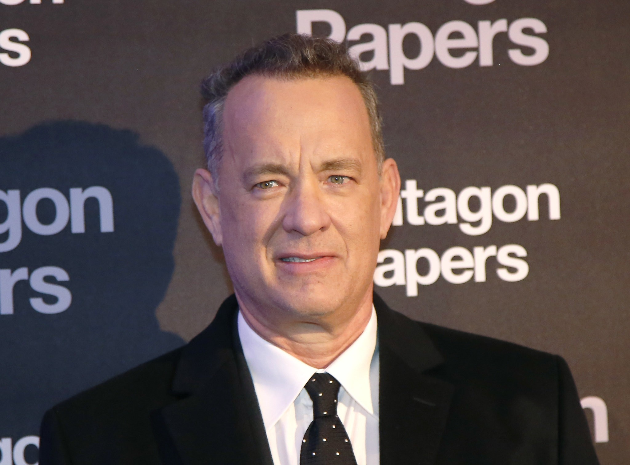 Tom Hanks To Play Fred Rogers In Biopic Reports Say Cleveland Com
