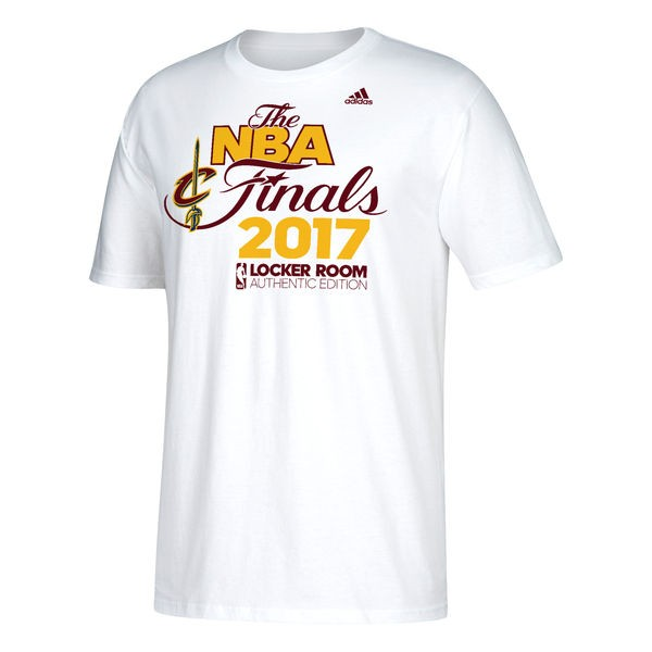 watch 1e2b8 65cce Searching for new Cavaliers gear for the NBA Finals? Look no ...