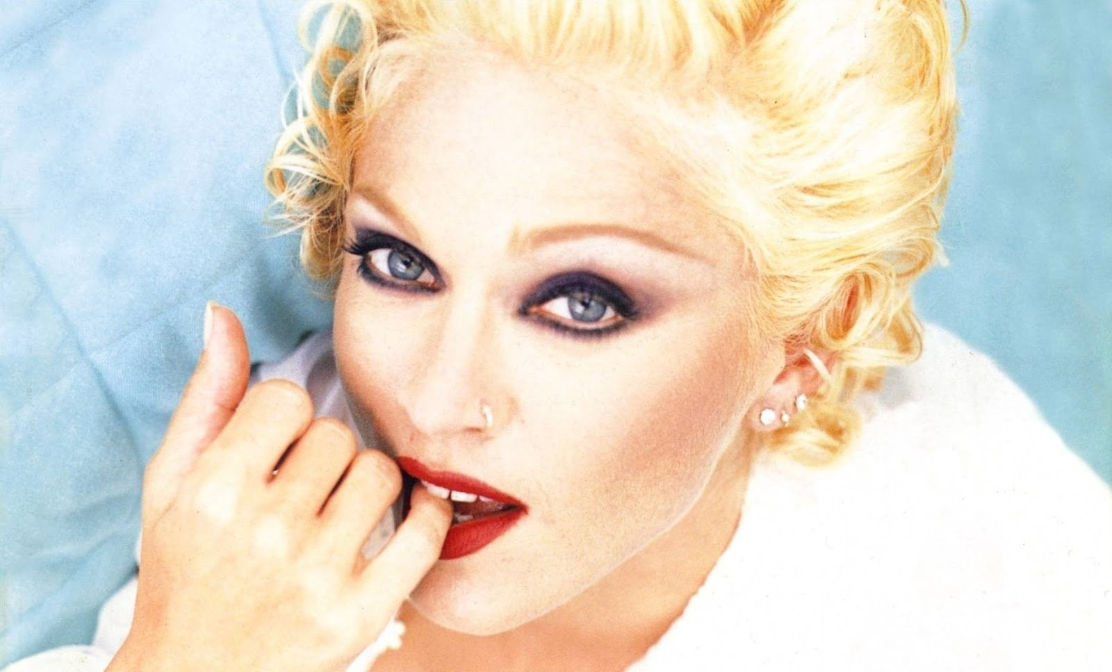 Image result for madonna bedtime stories