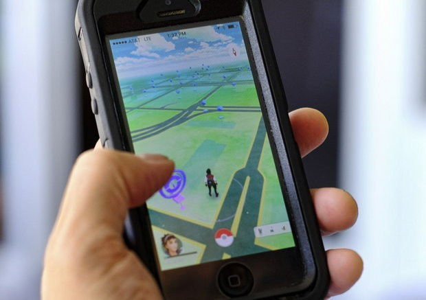 10 Pokemon Go hot spots in Cleveland - cleveland com