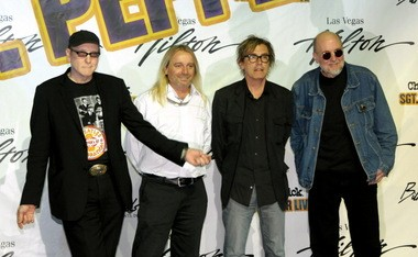 Power-pop pioneers Cheap Trick have been Rock and Roll Hall of Fame snubs for some time now.
