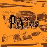 """Pixies - """"Indie Cindy"""""""