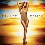 "Mariah Carey - ""Me. I Am Mariah... The Elusive Chanteuse"""