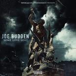 "Joe Budden - ""Some Love Lost"""