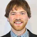 Isaac Orr is a research fellow at The Heartland Institute.