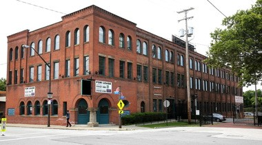 Spaces Gallery is now located on the first floor of the historic Van Roy Coffee Building in Ohio City at 2900 Detroit Ave., Cleveland. Spaces is having their eighth annual Monster Drawing Rally 6-10 p.m. Saturday where artists will be creating arts on the spot. Admission is $10, but free for Spaces season pass members, kids and participating artists.