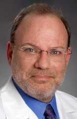 Dr. Bryan Hecht