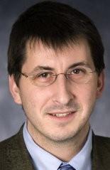 Dr. Edward Cherullo