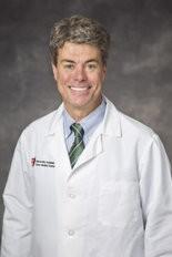 Dr. David Mansur