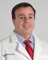 Dr. Stanley Hazen