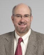 Dr. Eric Klein