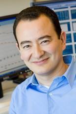 Dr. Christopher Li