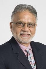 Dr. Atul Mehta