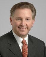Dr. Francis Papay