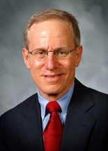 Dr. Mark Aeder