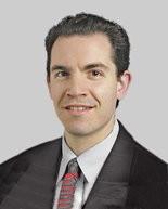 Dr. Daniel Neides
