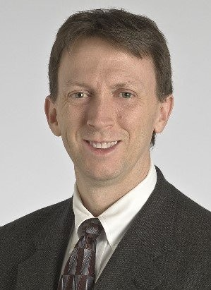 Newly merged Cleveland Clinic Akron General names president