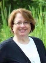 Mayor Brenda Bodnar