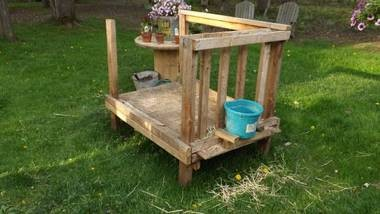5 Unusual free things on Craigslist Cleveland right now
