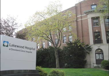 Even though city council voted to close Lakewood Hospital, citizens' group Save Lakewood Hospital plans a ballot issue to overturn that decision.