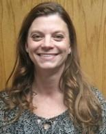Medina County Sanitary Engineer Amy Lyon-Galvin