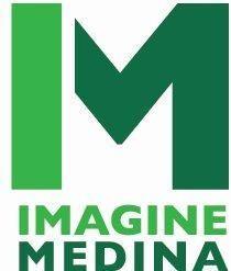 Medina has launched an Imagine Medina campaign to redevelop the vacant and underutilized property in downtown Medina.