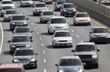 Welcome to summer. More than 33 million are expected to hit the roads over the long Memorial Day weekend, predicts the AAA, as gasoline prices rise but are still less than they were in recent years.