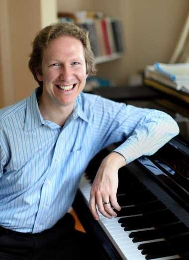 Pierre van der Westhuizen was a concert pianist and teacher before taking over as executive director of the Cleveland International Piano Competition in January 2012. Heâll manage his first competition this week and next at the Cleveland Museum of Art and Severance Hall.