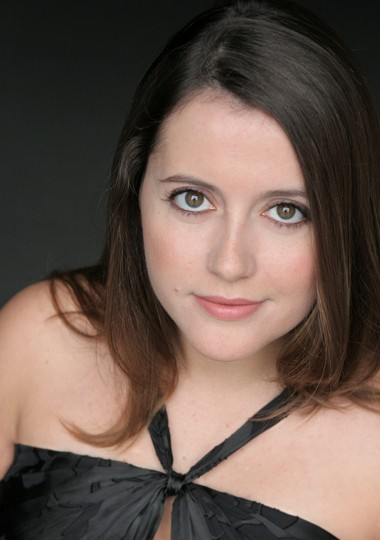 """Soprano Amanda Forsythe joined Apollo's Fire last weekend in an exceptional program of arias by Handel and Rameau titled """"The Power of Love."""""""