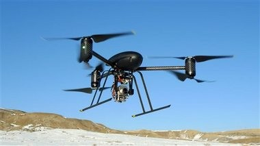 The FBI has been using drones to support its law enforcement operations since 2006 and has spent more than $3 million on the unmanned aircraft, according to a Justice Department report from September.