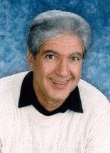 Jerry Ghan was a broadcast personality in Cleveland and Chicago.