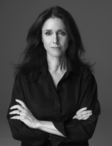 "Julie Taymor became the first woman to win the Tony Award for Best Direction of a Musical in 1998 for ""The Lion King."" She directs star Anne Hathaway in ""Grounded,"" now at The Public Theater."
