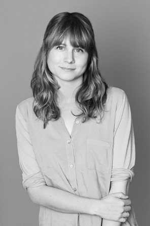 """Pulitzer Prize-winning playwright Annie Baker's """"John"""" will make its Midwest premiere at Dobama Theatre. """"It takes her three years to write a play,"""" says artistic director Nathan Motta. """"She's exhaustive in her research and she loves layers and layers of metaphor."""""""