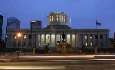 Recently introduced legislation in the Ohio House of Representatives would allow drug dealers to face life in prison if one of their customers overdoses.