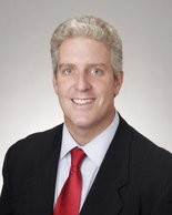 Cuyahoga County Common Pleas Court Judge John P. O'Donnell plans to challenge Ohio Supreme Court Justice Judith French in 2014.