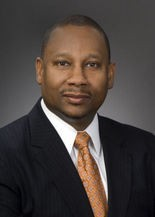 Michael Colbert, former director of Ohio Department of Job and Family Services