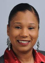 Cynthia Callender Dungey, newly appointed director of the Ohio Department of Job and Family Services.
