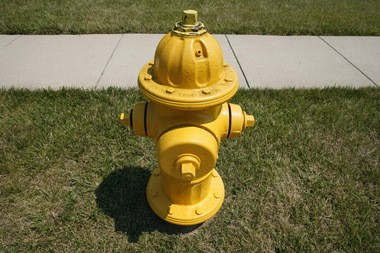 Unless Congress intervenes, an EPA rule will cost cities thousands of dollars when replacing hydrants.