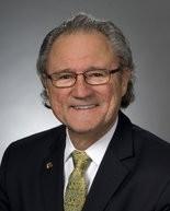 State Rep. Bob Hagan