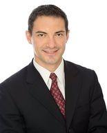 Republican Mikhail Alterman